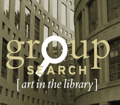 Group Search
