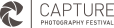 Capture-Logo