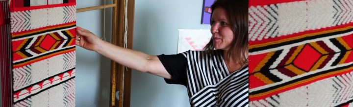 Meet the Artist Reception: Angela George
